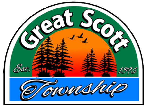 great-scott-township-logo